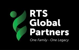 RTS Master logo-01