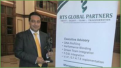 RTSGlobal