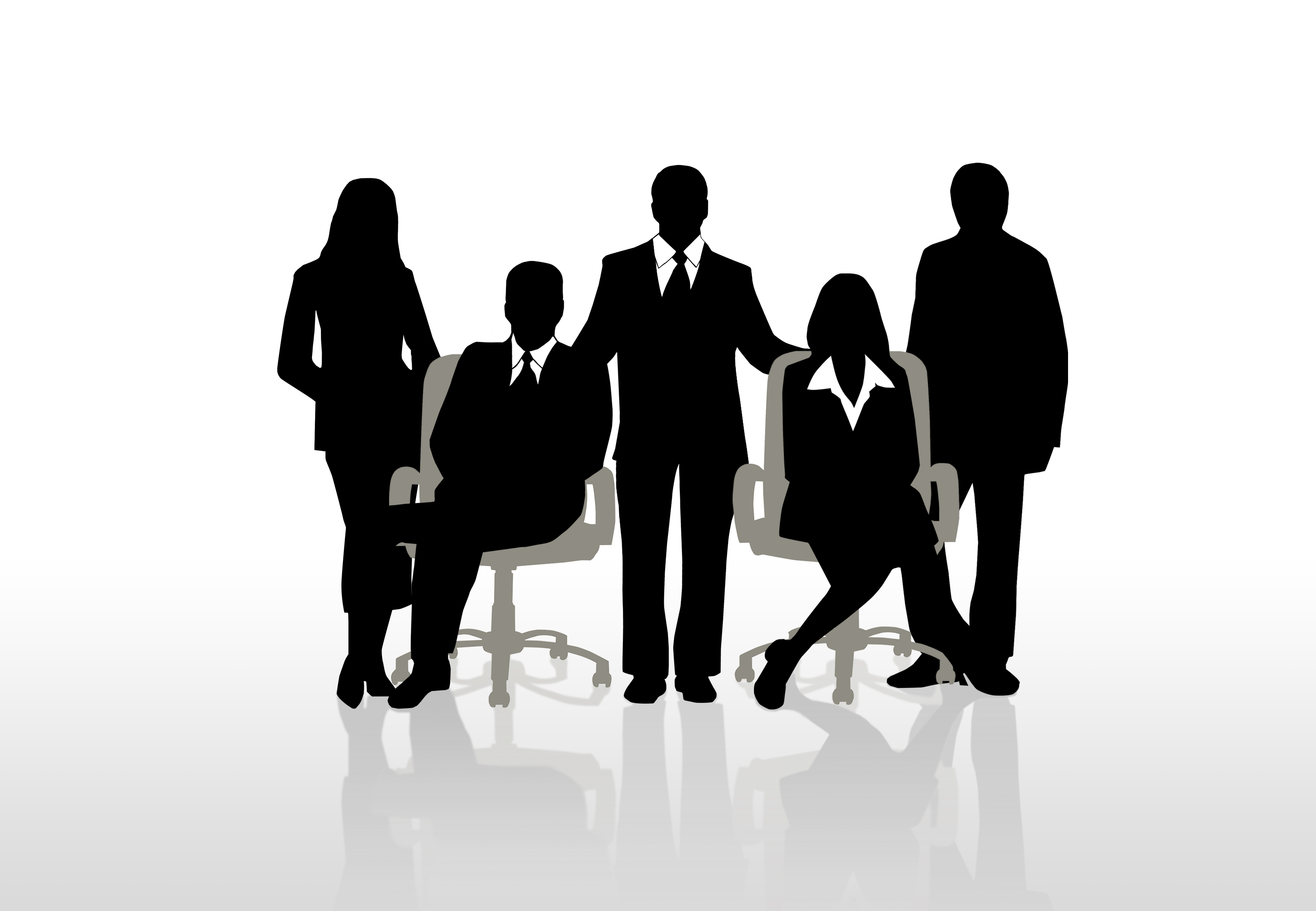 Family Business Job Roles