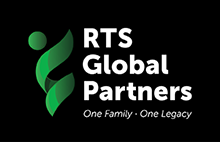 RTS Global Partners