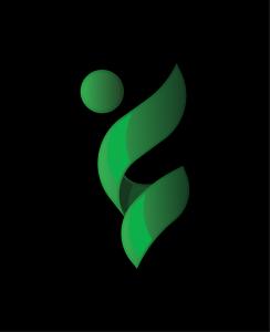 RTS Master logo-02