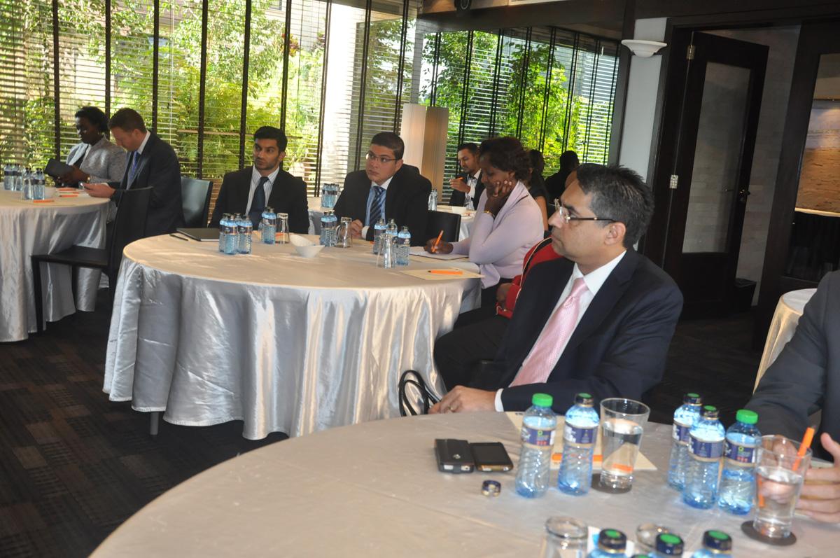 RTS-Global-Partners-Executive-&-HR-Forum2