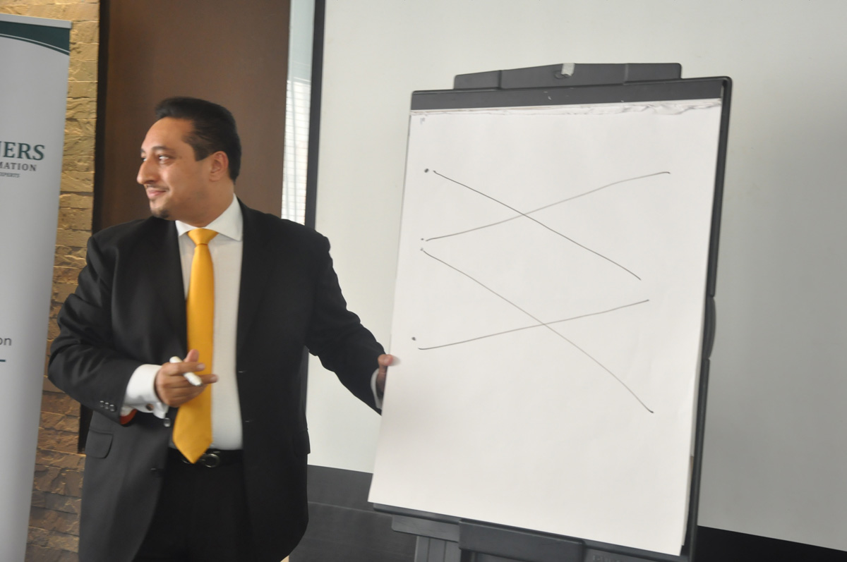 RTS-Global-Partners-Executive-&-HR-Forum6