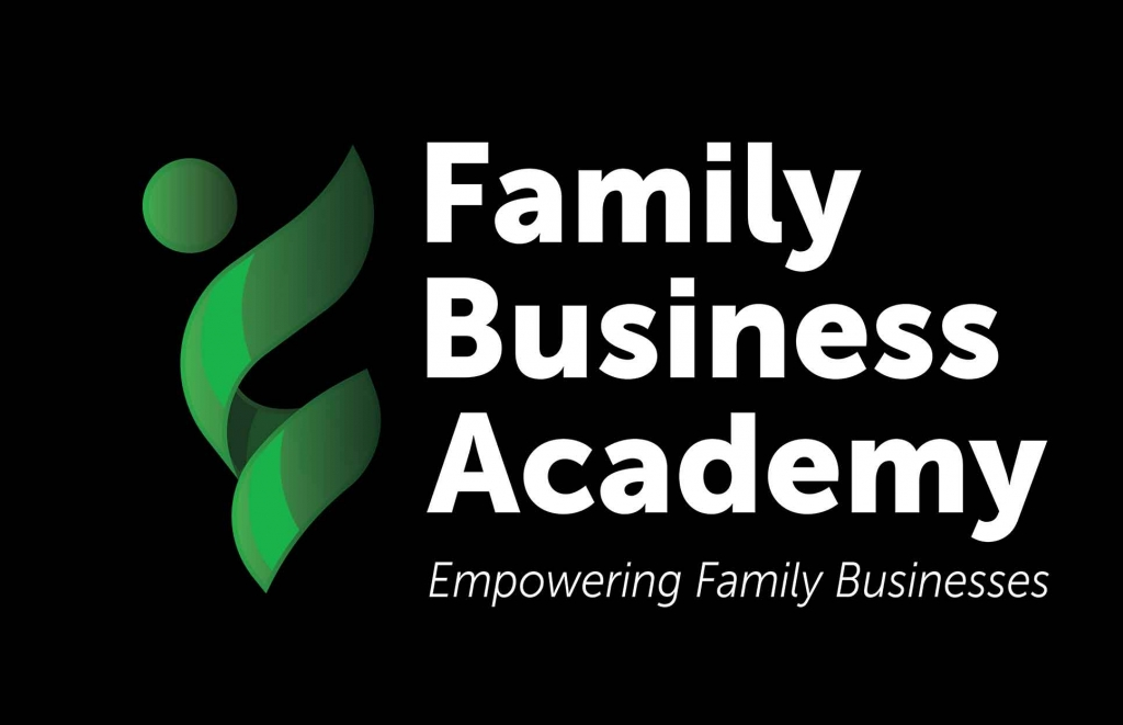 FBA Master Logo - Low Res 58 KB