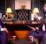 Reg Athwal - Scoop Interview