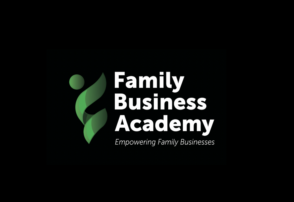 FBA CH Logo