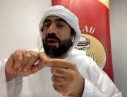 RA-TV E4 FBL - Ali Al Saloom - IG